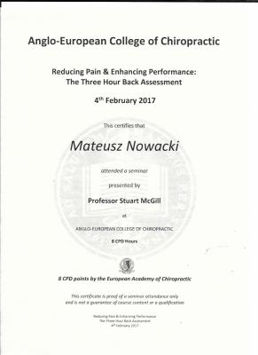 certyfikat-Mateusz-Nowacki-D